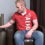 SpunkWorthy-Perry-Straight-Muscle-Redhead-With-A-Thick-Cock-Jerk-Off-Amateur-Gay-Porn-01-150x150 Young Straight Muscle Redhead Jerking His Thick Cock