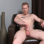 SpunkWorthy-Perry-Straight-Muscle-Redhead-With-A-Thick-Cock-Jerk-Off-Amateur-Gay-Porn-03-150x150 Young Straight Muscle Redhead Jerking His Thick Cock