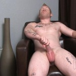 SpunkWorthy-Perry-Straight-Muscle-Redhead-With-A-Thick-Cock-Jerk-Off-Amateur-Gay-Porn-04-150x150 Young Straight Muscle Redhead Jerking His Thick Cock