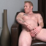 SpunkWorthy-Perry-Straight-Muscle-Redhead-With-A-Thick-Cock-Jerk-Off-Amateur-Gay-Porn-12-150x150 Young Straight Muscle Redhead Jerking His Thick Cock