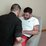 Suck-Off-Guys-Tyler-Beck-Hairy-Cub-Gets-Cock-Sucked-Cum-Eating-Amateur-Gay-Porn-01-150x150 Hairy Cub Gets His Thick Cock Drained And Prostrate Massaged
