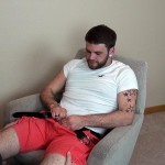 Suck-Off-Guys-Tyler-Beck-Hairy-Cub-Gets-Cock-Sucked-Cum-Eating-Amateur-Gay-Porn-02-150x150 Hairy Cub Gets His Thick Cock Drained And Prostrate Massaged
