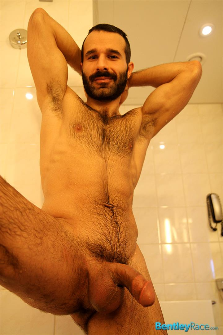 from Tobias turkish uncle porn gay hairy