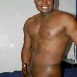 Black-N-Hung-D-Total-Package-Black-Muscle-Thug-Jerking-His-Thick-Black-Cock-Amateur-Gay-Porn-14-150x150 Black Muscle Thug Jerking Off His Thick Black Cock