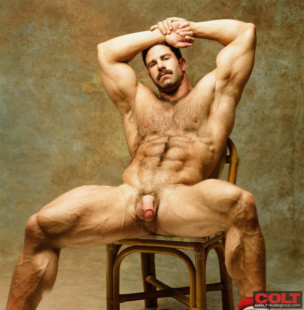 Men macho solo xxx gay spanked amp