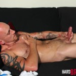Hard-Brit-Lads-Sam-Porter-British-Muscle-Hunk-With-A-big-Uncut-cock-Amateur-Gay-Porn-22-150x150 Tatted Muscle British Hunk Sam Porter Jerking His Big Uncut Cock