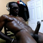 Straightboyz-net-Straight-Guys-With-Big-Cocks-Gay-For-Pay-Interracial-Hung-Amateur-Gay-Porn-03-150x150 Hung Straight Boys Doing Gay Things For Cash