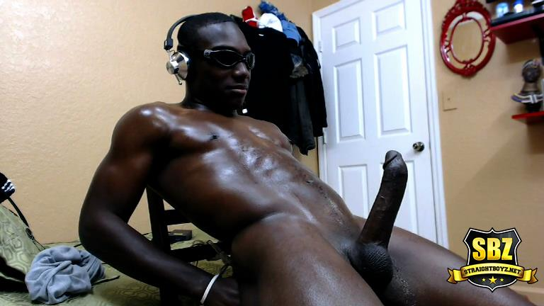 Straightboyz-net-Straight-Guys-With-Big-Cocks-Gay-For-Pay-Interracial-Hung-Amateur-Gay-Porn-03 Hung Straight Boys Doing Gay Things For Cash