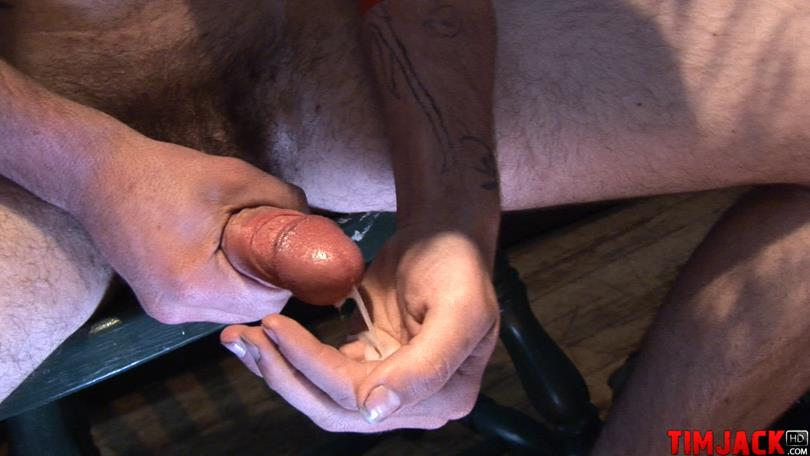 Treasure-Island-Media-TimJack-Cotton-Big-Cock-Masturbation-Cum-Play-Amateur-Gay-Porn-8 Cotton From Treasure Island Media Jerking His Huge Cock