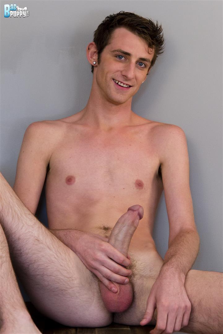 Canale Make Him Cuckold  Video porno gratis amp124 Pornhub