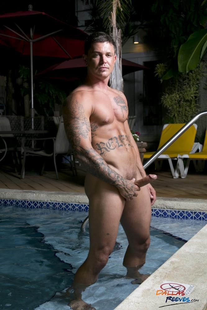 Dallas-Reeves-Zane-Anders-and-Sebastian-Jocks-Barebacking-Young-Amateur-Gay-Porn-01 Zane Anders Flip Flop Barebacking With Sebastian Young