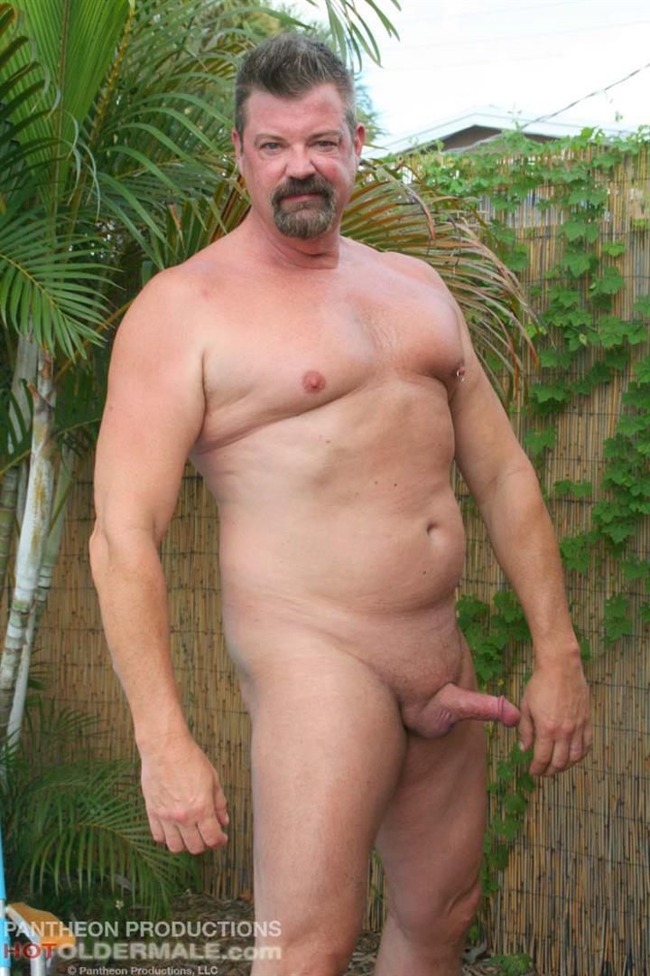 Older men big cock blog