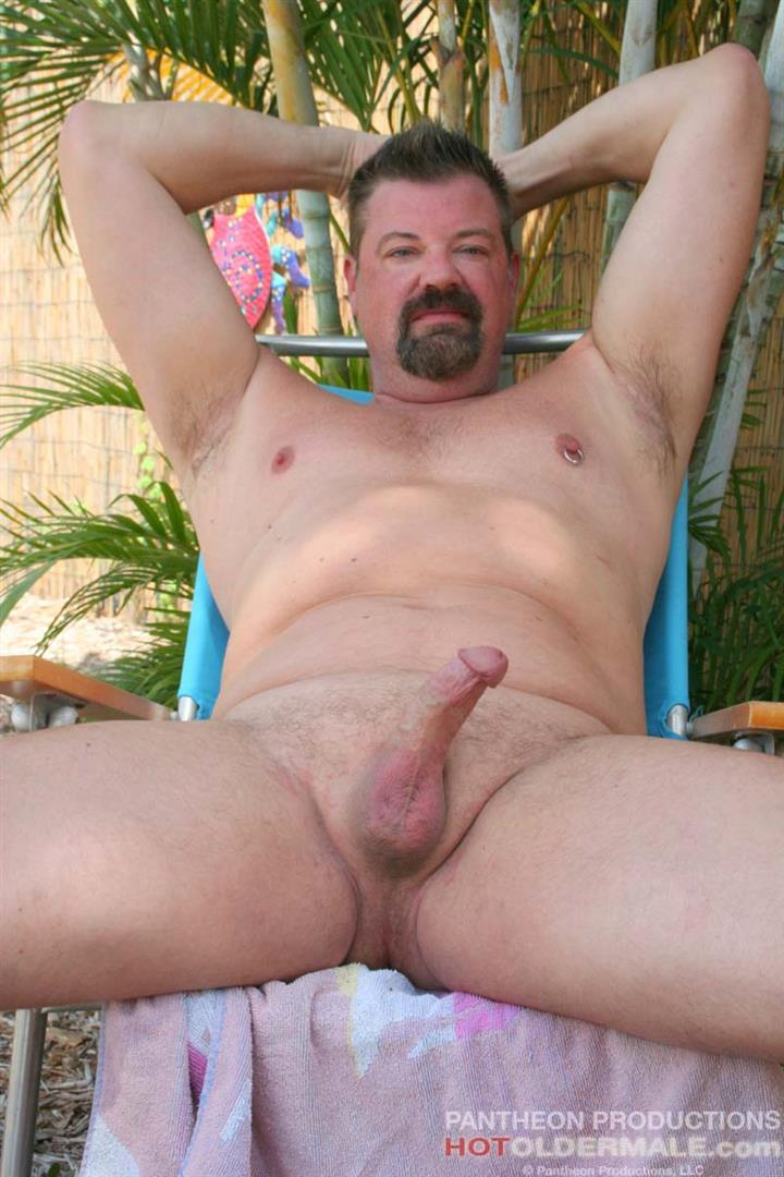 image Big hung truck drivers gay xxx if you love