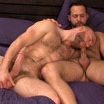 Titan-Men-Nick-Prescott-and-Tyler-Edwards-Hairy-Muscle-Hunks-Fucking-With-Big-Cocks-Amateur-Gay-Porn-07-150x150 Hairy Muscle Boyfriends Nick Prescott and Tyler Edwards Fucking