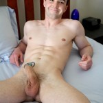 Bentley-Race-Kyle-Grayson-British-Muscle-Twink-With-A-Big-Uncut-Cock-Amateur-Gay-Porn-11-150x150 British Muscle Twink With A Big Uncut Cock Shoots A Big Load