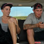 Broke-Straight-Boys-Damien-Kyle-and-Salem-Pierce-Straight-Boy-Getting-First-Blowjob-From-A-Guy-Amateur-Gay-Porn-09-150x150 Straight Boy Learns How To Suck Cock From Damien Kyle