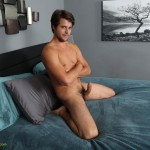 Chaosmen-Jeremiah-California-Guy-With-A-Big-Uncut-Cock-Jerking-Off-Amateur-Gay-Porn-40-150x150 Bisexual Guy Jerking His Big Uncut Cock With Lots Of Foreskin