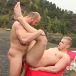 Cocksure-Men-Thomas-Ride-and-Ryan-Cage-Beefy-Czech-Muscle-Guys-Bareback-Big-Uncut-Cocks-Amateur-Gay-Porn-07-150x150 Amateur Beefy Muscle Hunks Fucking Bareback With Big Uncut Cocks