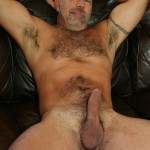 Hot-Older-Male-Jason-Proud-Hairy-Muscle-Daddy-With-A-Big-Thick-Cock-Amateur-Gay-Porn-09-150x150 Hairy Muscle Daddy Stroking His Thick Hairy Cock