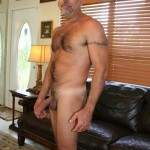 Hot-Older-Male-Jason-Proud-Hairy-Muscle-Daddy-With-A-Big-Thick-Cock-Amateur-Gay-Porn-20-150x150 Hairy Muscle Daddy Stroking His Thick Hairy Cock