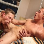 Robin-Borg-and-Steve-Johanson-Muscle-Twinks-Fuck-Bareback-With-Huge-Cum-Facial-Amateur-Gay-Porn-06-150x150 Muscle Twink Barebacks His Buddy And Cum On His Face