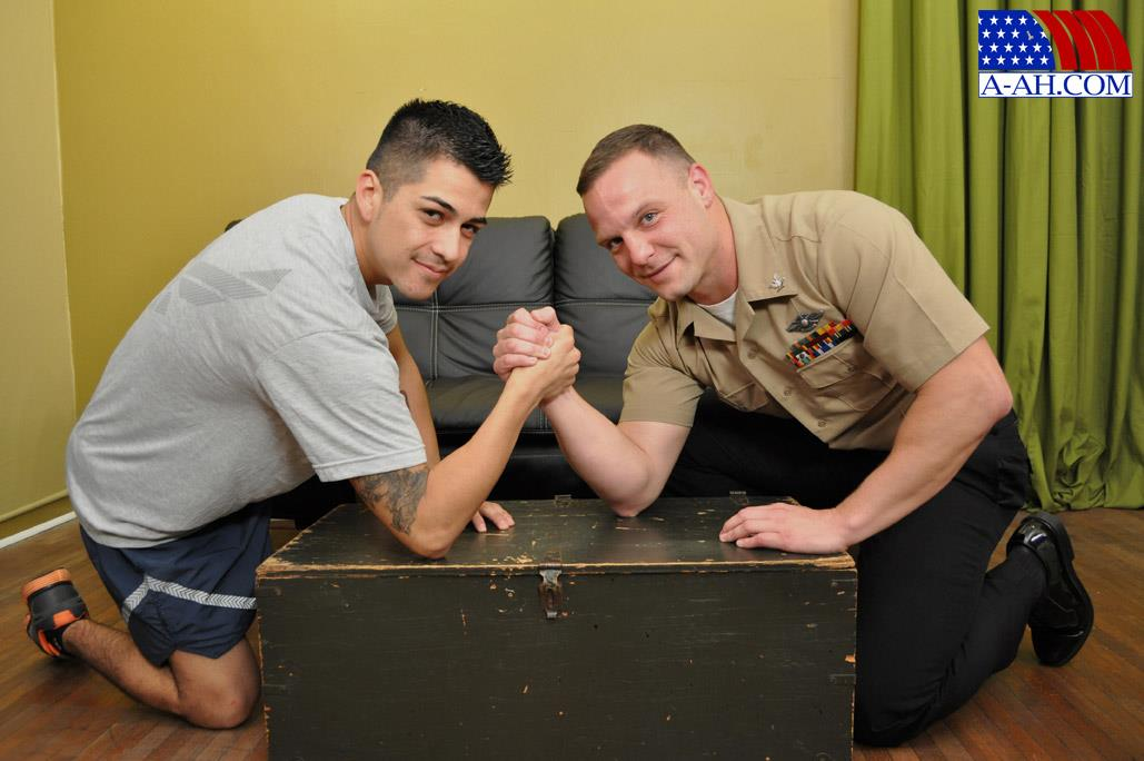 All-American-Heroes-Navy-Corpsman-Logan-and-Airman-First-Class-Paolo-Big-Uncut-Cock-Fucking-Amateur-Gay-Porn-01.jpg