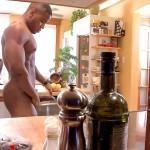 Maskurbate-Adam-Black-Muscle-Guy-Jerking-His-Big-Black-Uncut-Cock-Amateur-Gay-Porn-10-150x150 Black Bodybuilder Strokes His Big Black Uncut Cock