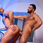 Raging-Stallion-Abraham-Al-Malek-and-Bruno-Boni-Big-Cock-Arab-Fucking-Hairy-Muscle-Hunks-Amateur-Gay-Porn-09-150x150 Big Uncut Cock Arab Fucking A White Hairy Muscle Hunk