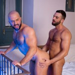Raging-Stallion-Abraham-Al-Malek-and-Bruno-Boni-Big-Cock-Arab-Fucking-Hairy-Muscle-Hunks-Amateur-Gay-Porn-10-150x150 Big Uncut Cock Arab Fucking A White Hairy Muscle Hunk