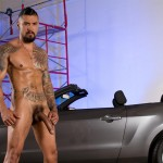 Raging-Stallion-Sean-Zevran-and-Boomer-Banks-Bottoms-For-The-First-Time-Big-Uncut-Cock-Amateur-Gay-Porn-03-150x150 BREAKING NEWS: Boomer Banks Bottoms For The First Time With A Big Uncut Cock