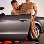Raging-Stallion-Sean-Zevran-and-Boomer-Banks-Bottoms-For-The-First-Time-Big-Uncut-Cock-Amateur-Gay-Porn-11-150x150 BREAKING NEWS: Boomer Banks Bottoms For The First Time With A Big Uncut Cock