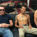 Straight-Boyz-Straight-Guys-Getting-Blow-Job-From-Gay-Man-Gay-For-Pay-Amateur-Gay-Porn-10-150x150 Straight Boyz: Straight Guys Getting Paid To Let A Gay Guy Blow Them