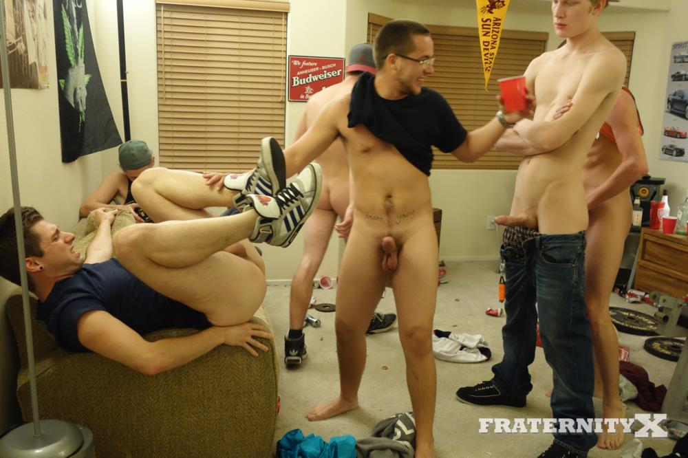 Fraternity-X-Frat-Guys-Bareback-A-Tight-Hole-BBBH-Amateur-Gay-Porn-08 Frat Guys Gang Barebacking A Foreign Exchange Student