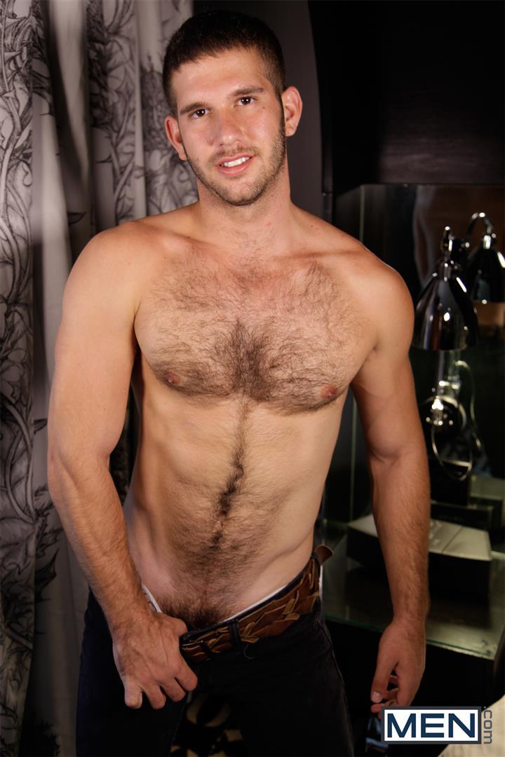 Men-Derek-Atlas-and-Jimmy-Fanz-Hairy-Muscle-Hunks-Big-Cocks-Fucking-Amateur-Gay-Porn-01.jpg