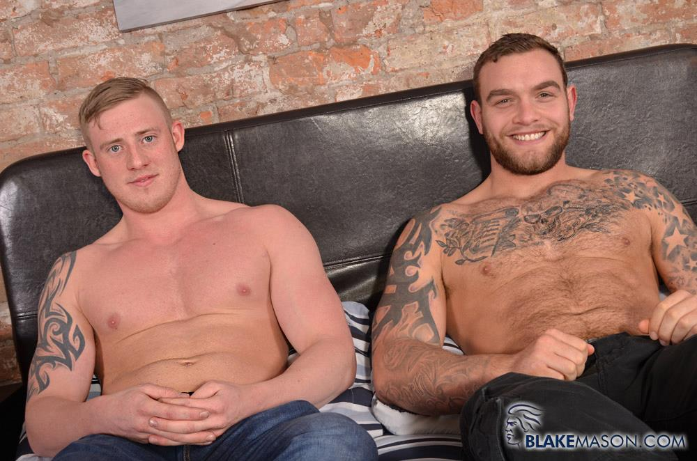 Blake-Mason-Andy-Lee-and-Liam-Lawrence-Straight-Muscle-Hunks-With-Big-Uncut-Cocks-Amateur-Gay-Porn-02.jpg