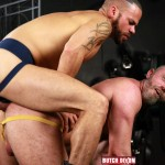 Butch-Dixon-Delta-Kobra-and-Freddy-Miller-Barebacking-A-Hairy-Daddy-BBBH-Amateur-Gay-Porn-18-150x150 Delta Kobra Barebacking A Hairy Daddy With His Big Uncut Cock