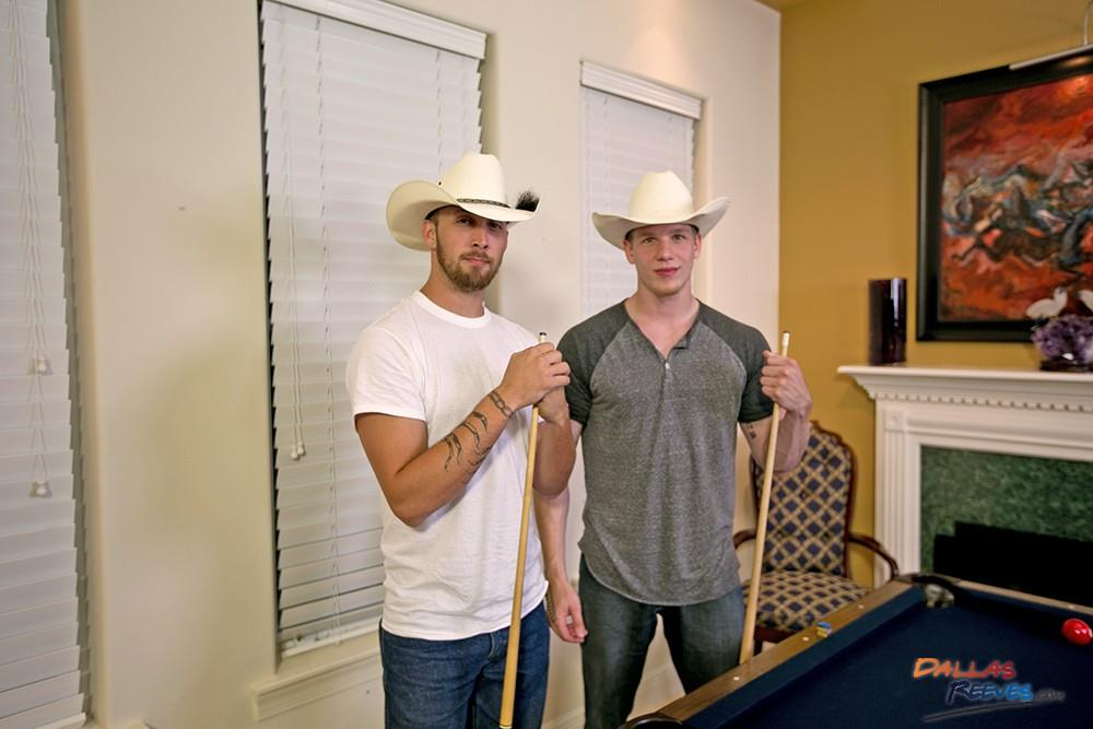 Dallas-Reeves-Johnny-Forza-and-Dustin-Steele-Texas-Cowboys-With-Big-Cocks-Bareback-Amateur-Gay-Porn-01.jpg