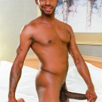 Next-Door-Ebony-Krave-Moore-and-Red-Uncut-Big-Black-Cock-Fucking-Black-Ass-Amateur-Gay-Porn-08-150x150 Krave Moore Takes A Huge Uncut Black Cock Up The Ass