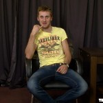 The-Casting-Room-Claud-Straight-British-Guy-Jerking-His-Big-Uncut-Cock-Amateur-Gay-Porn-01-150x150 Straight British Guy Auditions For Porn and Jerks His Thick Uncut Cock