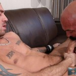 Bareback-That-Hole-Jessy-Karson-and-John-Stache-Daddy-Getting-Barebacked-By-Big-Uncut-Cock-Amateur-Gay-Porn-01-150x150 Hairy Muscle Daddy Gets Barebacked By A Younger Big Uncut Cock