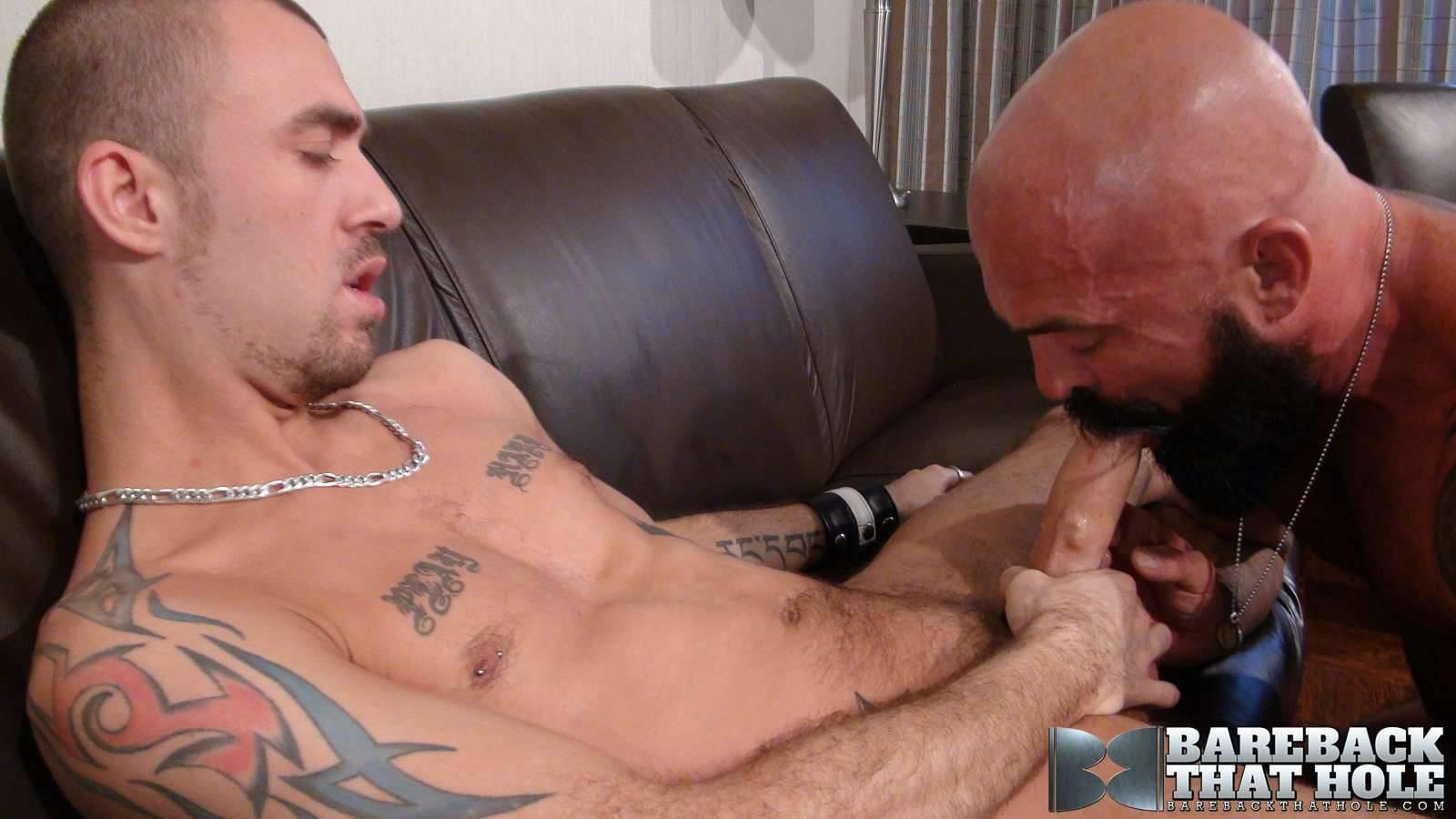 Bareback-That-Hole-Jessy-Karson-and-John-Stache-Daddy-Getting-Barebacked-By-Big-Uncut-Cock-Amateur-Gay-Porn-01.jpg