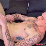 Broke-Straight-Boys-Cage-Kafig-and-Vadim-Black-Masculine-Guys-Barebacking-Amateur-Gay-Porn-28-150x150 Straight Masucline Boys Bareback Fucking For Some Spare Cash