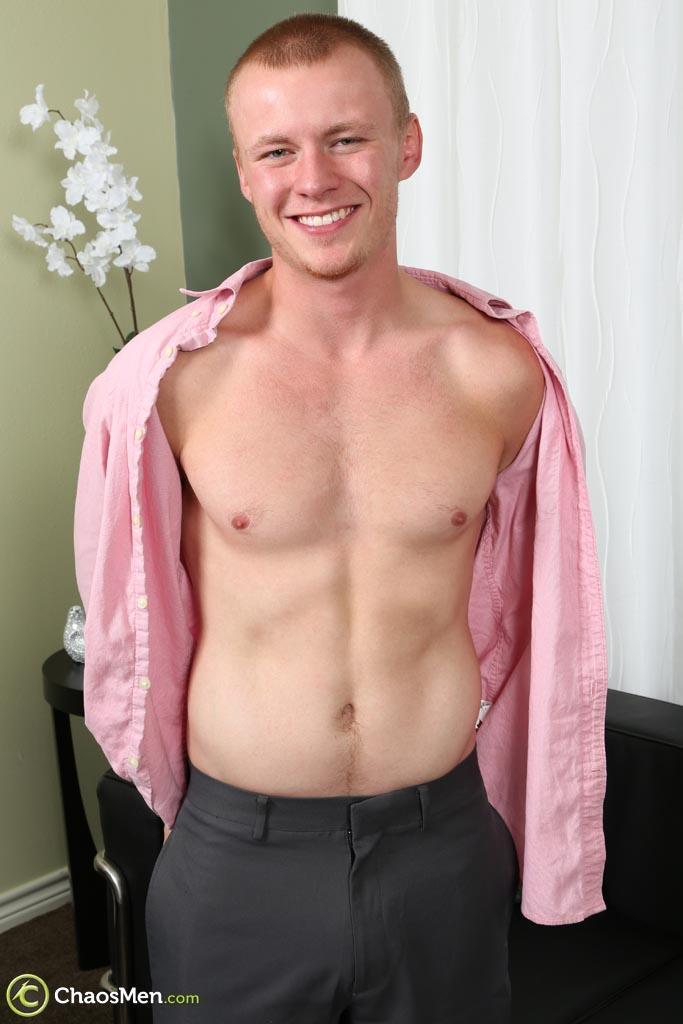 ChaosMen-Lincoln-Redhead-Low-Hanging-Balls-Jerking-Off-Ginger-Amateur-Gay-Porn-02.jpg