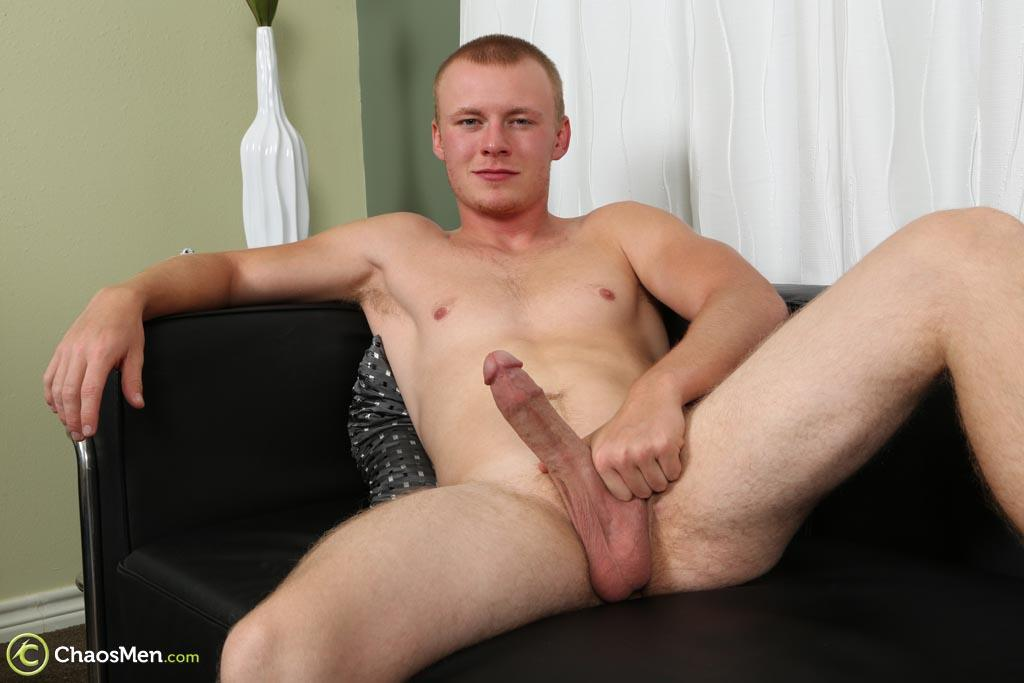 Teen Shemale Jacking Off