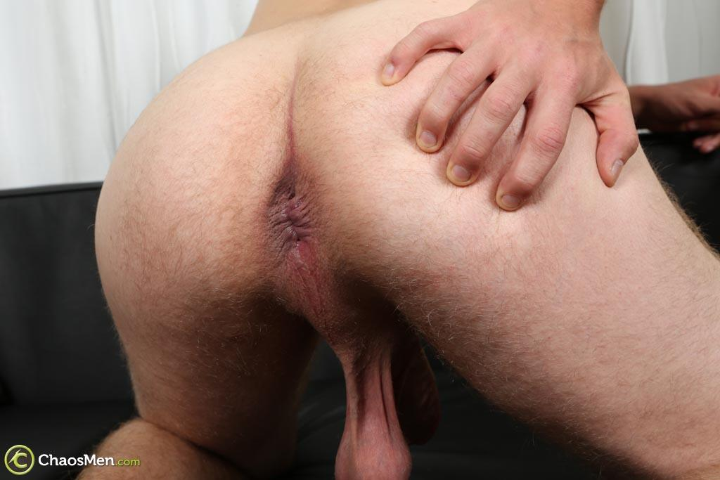 ChaosMen Lincoln Redhead Low Hanging Balls Jerking Off Ginger Amateur Gay Porn 41 Redheaded Straight Texas Guy With Low Hanging Balls Jerks Off His Big Cock
