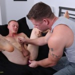 Chaosmen-Lincoln-and-Ransom-Straight-Redhead-Gets-Cock-Sucked-And-Ass-Played-With-Amateur-Gay-Porn-32-150x150 Straight Redhead Gets His Cock Sucked And His Ass Played With