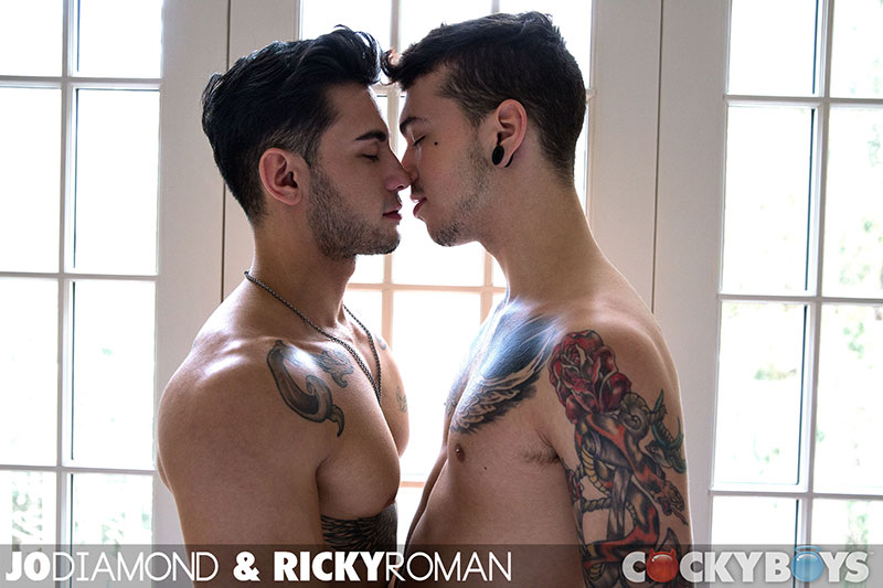 Cockyboys-Jo-Diamond-and-Ricky-Roman-Guys-With-Big-Uncut-Cocks-Fucking-Amateur-Gay-Porn-01.jpg