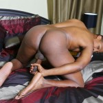 Extra-Big-Dicks-Dontae-Morningwood-Thug-Jerking-Off-Big-Black-Dick-Amateur-Gay-Porn-10-150x150 Young Black Guy With A Thick Ass Jerks His Big Black Cock