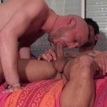 French-Dudes-Niko-Corsica-and-Matt-Surfer-Mohawk-Guy-Fucked-By-Thick-Uncut-Cock-Amateur-Gay-Porn-02-150x150 Mohawk Dude Takes A Thick Uncut Cock Up The Ass