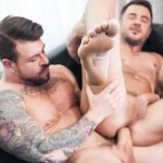 Lucas-Entertainment-Rocco-Steele-and-Dolf-Dietrich-Big-Cock-Barback-Muscle-Hunks-Amateur-Gay-Porn-02-150x150 Rocco Steele Breeding Dolf Dietrich With His Massive Cock